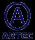 Logo Artec - Antennists Trieste