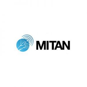 logo Mitan antenne